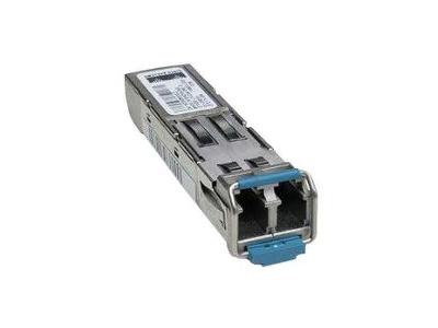Оптический трансивер Cisco DS-SFP-GE-T