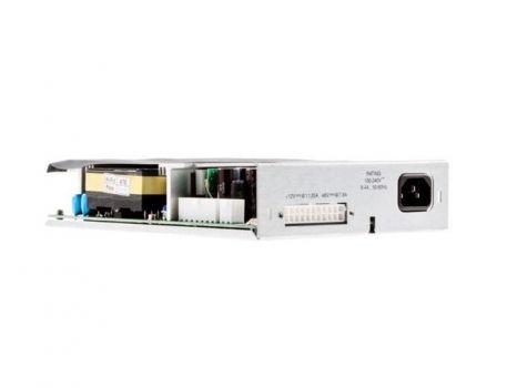 Блок питания Cisco 341-0266-02