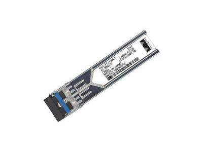 Оптический трансивер Cisco GLC-FE-100LX