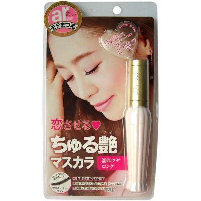 PROMO BCLAB Brow Lash EX Mascara Тушь для ресниц (удлинение + подкручивание)