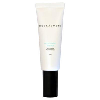 Bellalussi Edition Bio Essence Anti-wrinkle Антивозрастная эссенция для лица (с экстрактом слизи улитки), 50мл