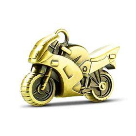 Флешка - Мотоцикл (USB 2.0 / 32GB)