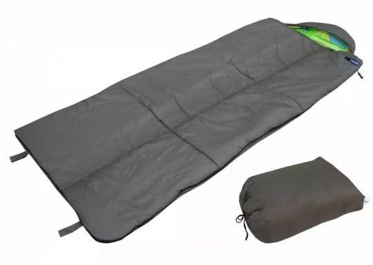 Спальный мешок Helios БАТЫР СОК-3