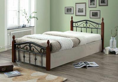 Кровать Mabel
