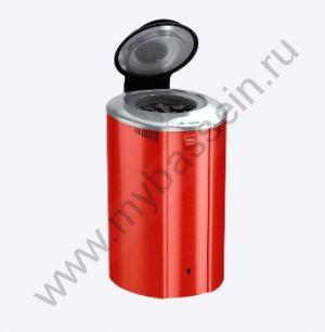 Электрическая печь Harvia Forte AFB9 Red