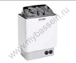 Электрическая печь  Trendi Kip90T Steel