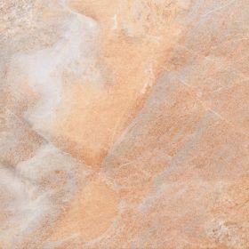 Керамогранит напольный Italon Magnetique Rusty Gold 30×30