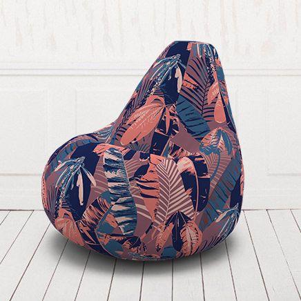 Кресло-груша Сорго