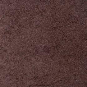 Керамогранит Touchstone Rubie 45×45