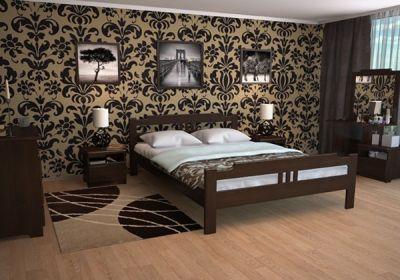 Кровать Dreamline Бельфор