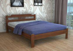 Кровать Dreamline Бельфор-1