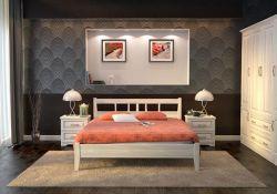 Кровать Dreamline Лагуна-1