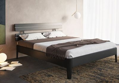 Кровать Dreamline Лацио 1