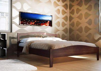 Кровать Dreamline Верона-1 Low