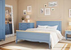 Кровать Dreamline Кассис