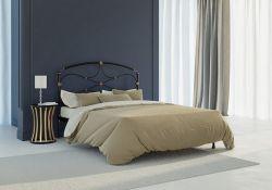 Кровать Dreamline Laiza 1
