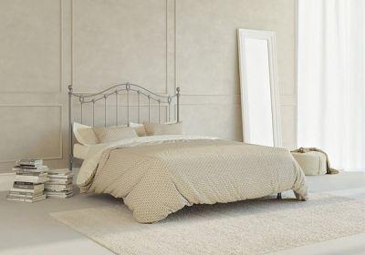 Кровать Dreamline Kari 1