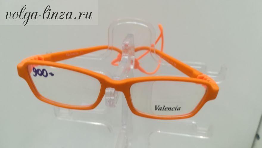 Оправа Valencia V43008