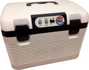Автохолодильник Vector Frost VF-180M