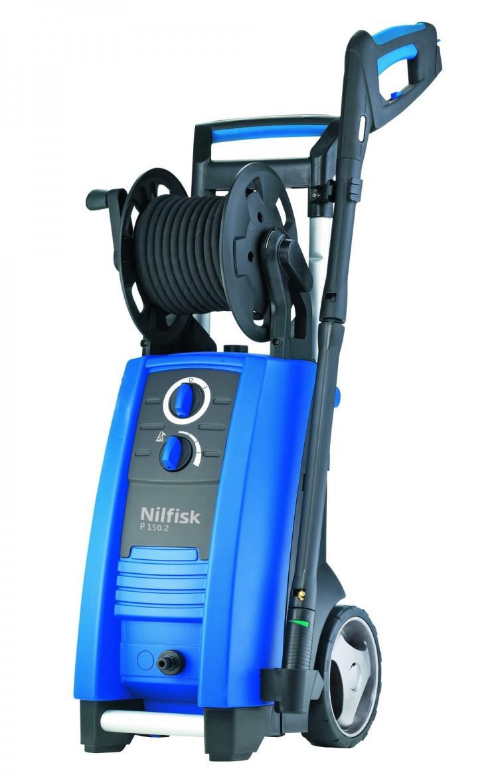 Мойка высокого давления NILFISK P 150.2-10 X-TRA EU (576818)