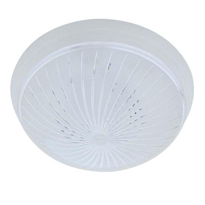 Накладной светильник Horoz Electric  HRZ00001442