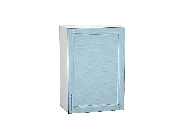 Шкаф верхний Сканди В600 (Ф46) Sky Wood