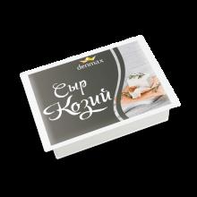 Сыр Рассольный Козий 40% 250г Денмакс