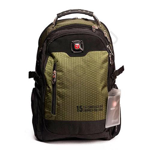 Рюкзак SwissGear 7618