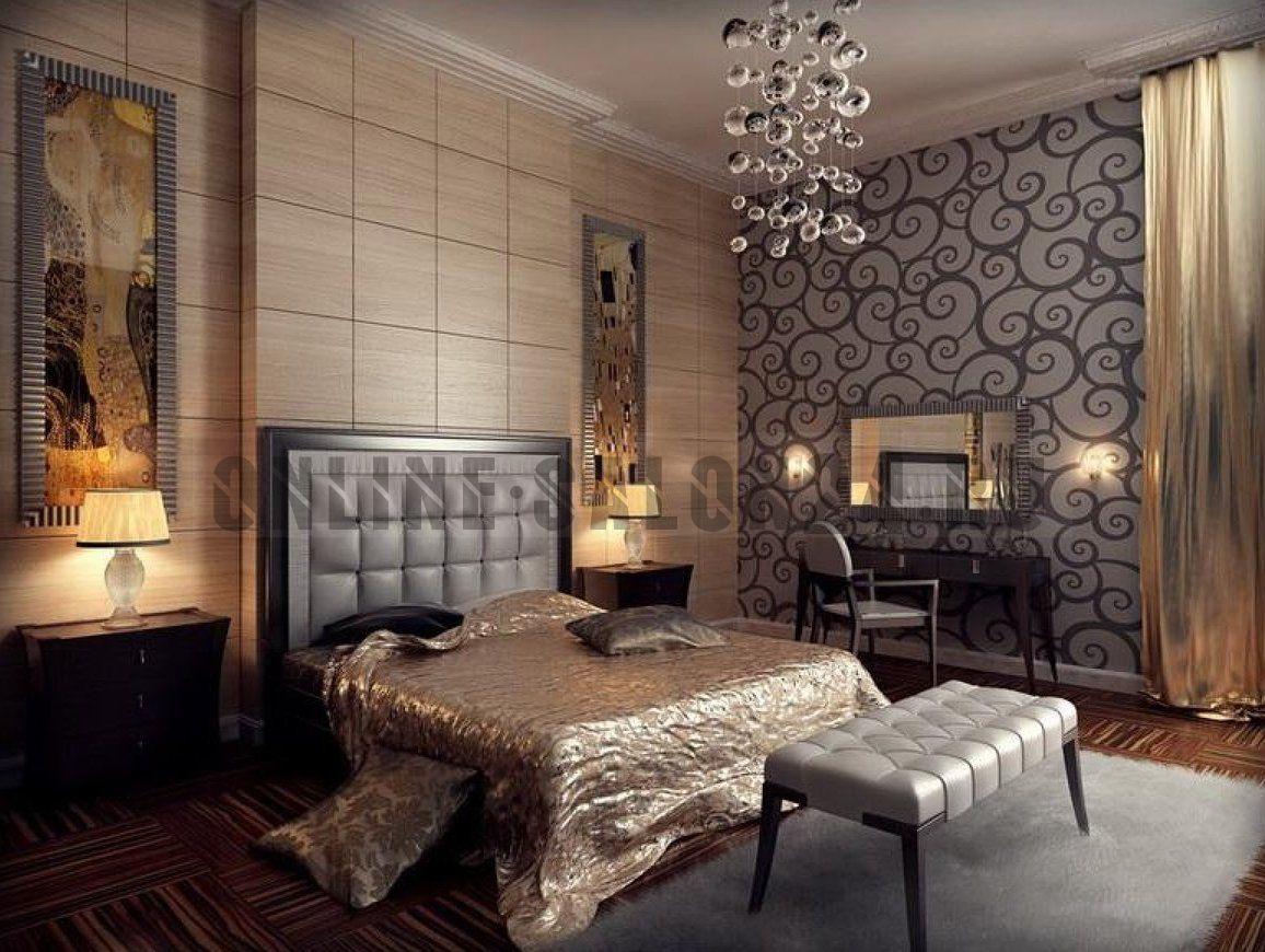 Отель Селена