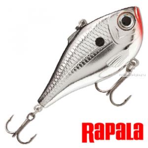 Воблер RapaIa Rippin Rap RPR05 50 мм / 9 гр / цвет: CH