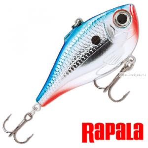 Воблер RapaIa Rippin Rap RPR05 50 мм / 9 гр / цвет: CHB