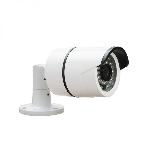 AHD видеокамера Орбита AHD-412