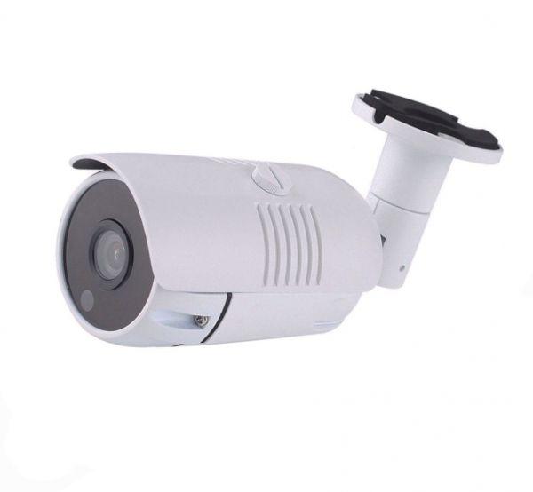 AHD видеокамера Орбита AHD-728