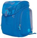 Рюкзак детский Xiaomi  Mi Rabbit MITU Children Bag Blue