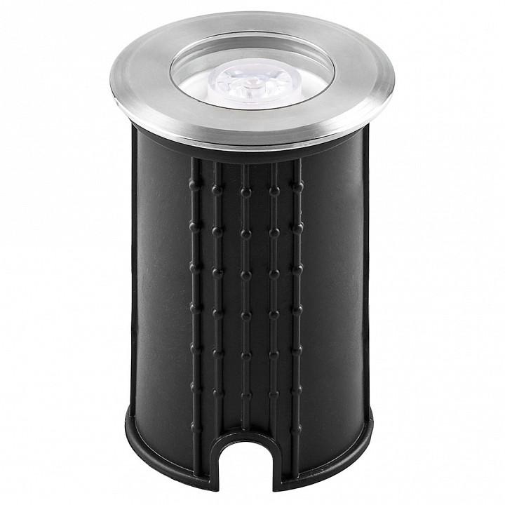 Встраиваемый светильник Feron SP2813 32163