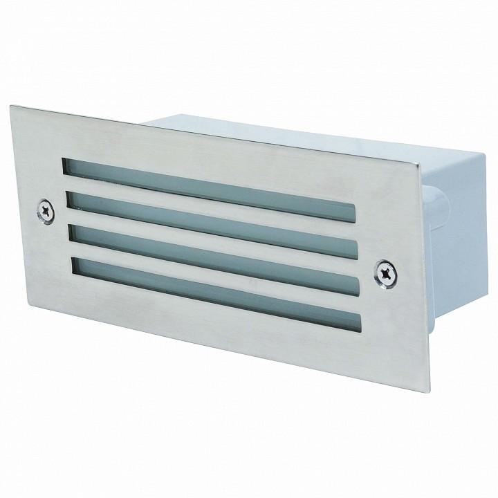 Встраиваемый светильник Horoz Electric Oltu HRZ00001053