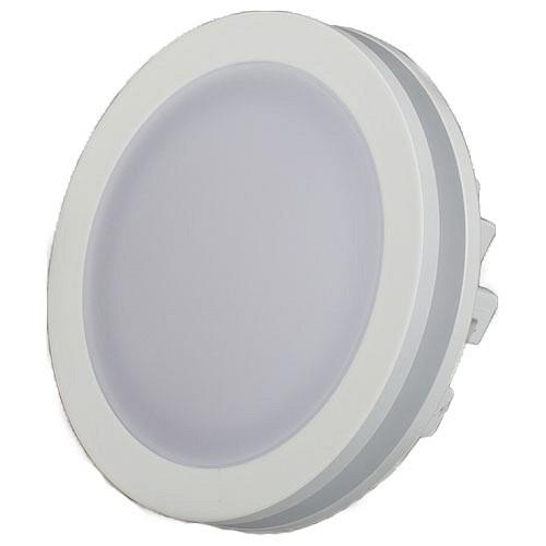 Встраиваемый светильник Arlight Ltd-85 Ltd-85SOL-5W Warm White
