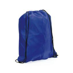рюкзаки с логотипом в Тольятти
