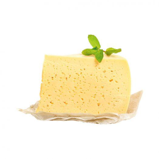 Сыр Сливочный 50% 1кг Россия
