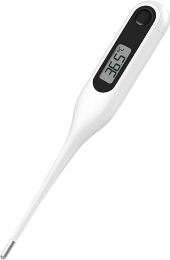 Цифровой термометр Xiaomi Mi Miaomiaoce Measuring Electronic Thermometer