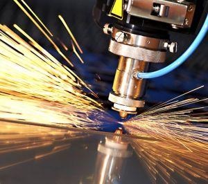 ~Шлифование заготовок из фанеры, стоимость работы 15-30% от стоимости товара.