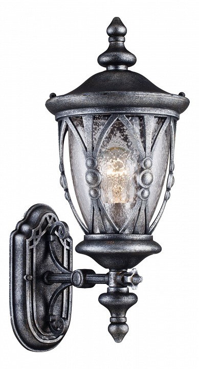 Светильник на штанге Maytoni Rua Augusta S103-47-01-B