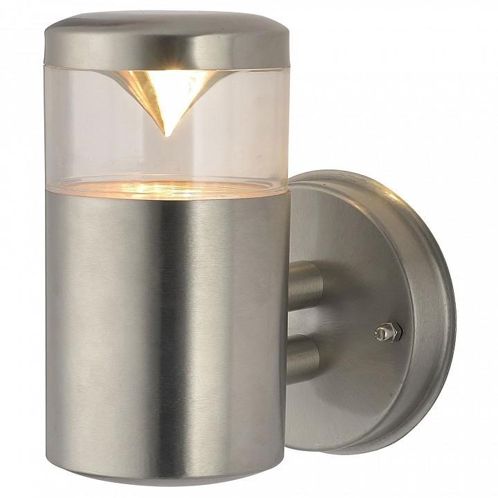 Светильник на штанге Arte Lamp Intrigo A8161AL-1SS