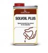 Растворитель без запаха Solvoil plus 1 л Borma 4930.PL