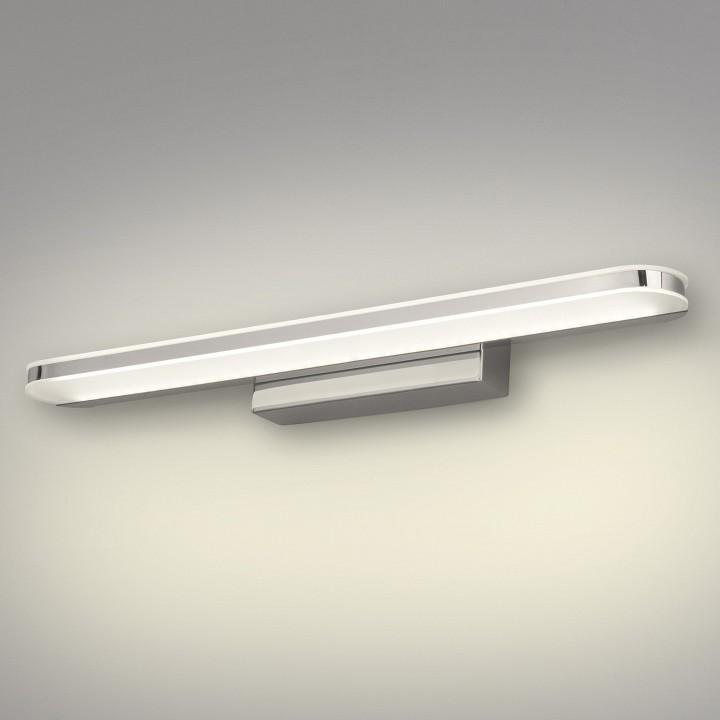 Подсветка для зеркала Elektrostandard Tersa a040511