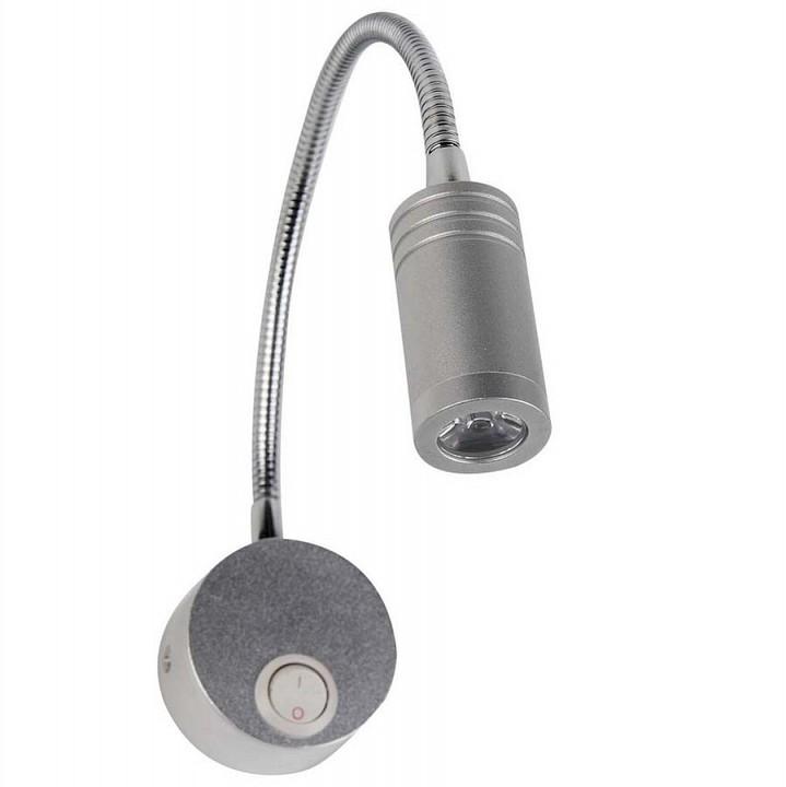 Подсветка для зеркала Horoz Electric  HRZ00002177
