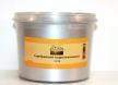 Пудра серебряная (имитация) Imitation Powder 250гр Borma CDO4645