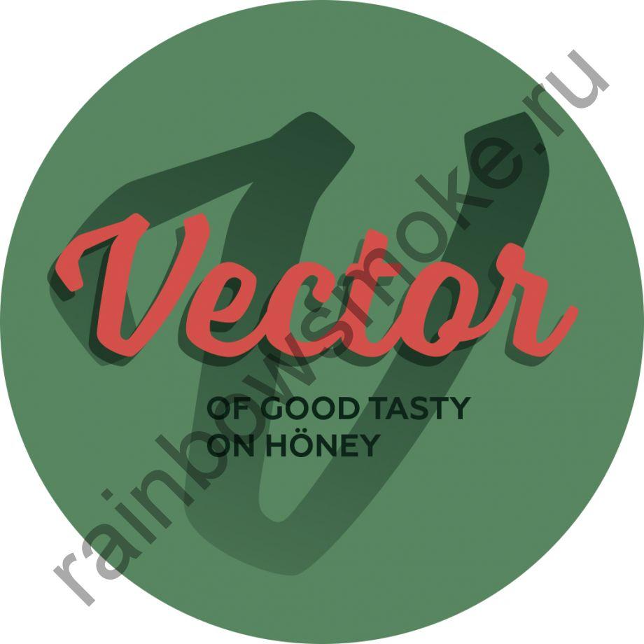 Vector 100 гр - Mint (Мята)