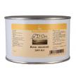 Воск пчелиный  300мл цв.золотой  Holzwachs Gold  Borma CDO6711