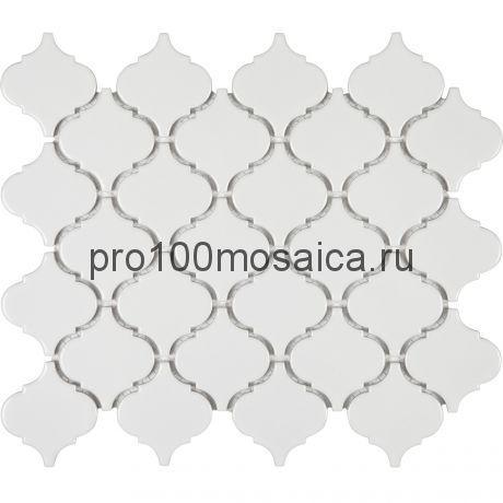 KAR4-1G. Мозаика серия RUSTIC,  размер, мм: 293*245*6 (IMAGINE.LAB)